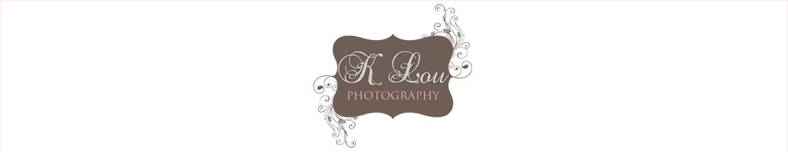 K Lou Photography logo